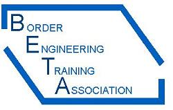 Border Engineering training Association