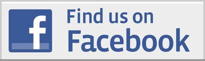 Vist our facebook page